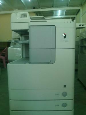 Canon ir2525 copier