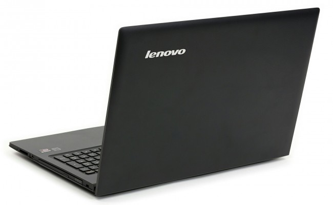 LENOVO IdeaPad G50-80 i7-5200U ( 5th GEN ) 99% New