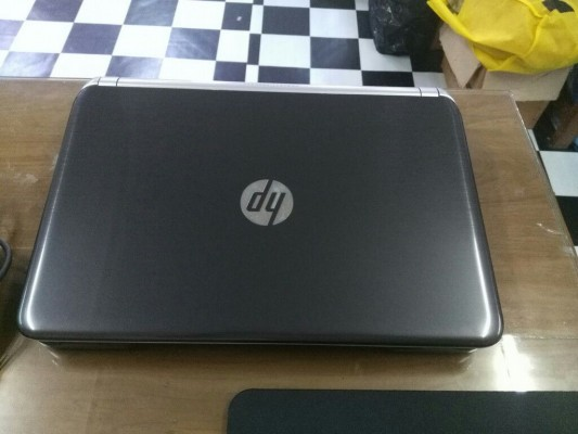 HP PAVILION 14 n245tx ULTRA SLIM BOOK, i5 4th GEN 99% NEW
